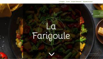 fleuriste-fleuriste Marguerittes-composition florale-bouquet de fleurs-livraison de fleurs-creation florale